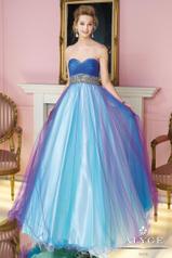 6214 Alyce Paris Prom