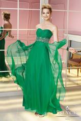 6220 Alyce Paris Prom