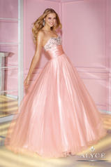 6241 Alyce Paris Prom