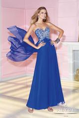 6266 Alyce Paris Prom