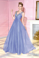 6284 Alyce Paris Prom