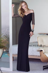 6338 Alyce Paris Prom