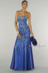 6360 Alyce Paris Prom