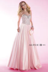 6368 Alyce Paris Prom