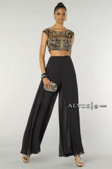 6373 Alyce Paris Prom