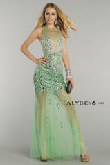 6406 Alyce Paris Prom