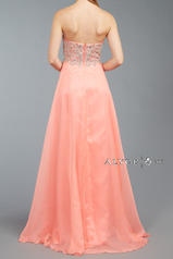 6409 Alyce Paris Prom