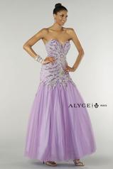 6410 Alyce Paris Prom
