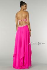6420 Carnival Pink back