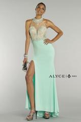 6422 Alyce Paris Longs