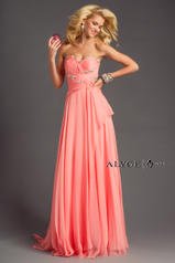 6426 Alyce Paris Prom