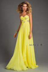 6426 Yellow front