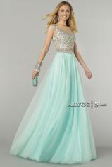 6434 Alyce Paris Prom