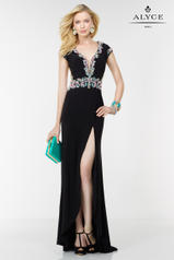 6522 Alyce Paris Prom