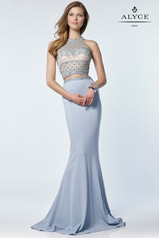 6712 Alyce Paris Prom