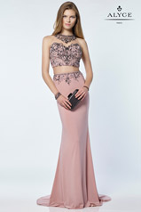 6713 Alyce Paris Prom