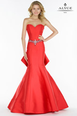6733 Alyce Paris Prom