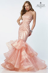 6759 Alyce Paris Prom
