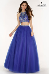 6779 Alyce Paris Prom