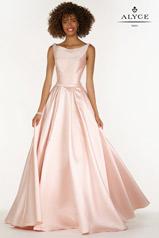 6790 Alyce Paris Prom