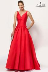 6791 Alyce Paris Prom