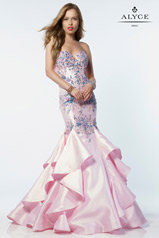 6803 Alyce Paris Prom