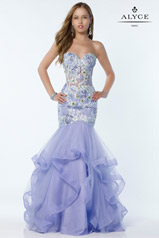 6807 Alyce Paris Prom