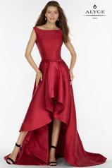 6825 Alyce Paris Prom