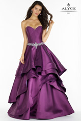 6829 Alyce Paris Prom