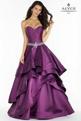 6829 Alyce Paris Prom
