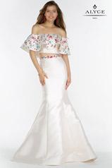 6836 Alyce Paris Prom
