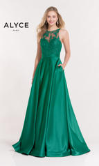 6882 Pine Green front