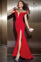 http://www.efcsite.com/manufcols/alycedesigns/alyce-current/thumbnails/long_dress_2508.jpg