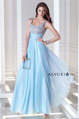 35689 Alyce 35689