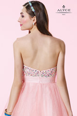 3640 Light Pink back