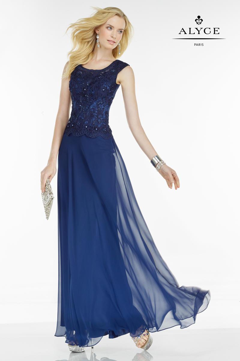 Colorful Prom Dresses In Kennesaw Ga Pattern - Wedding Dress Ideas ...