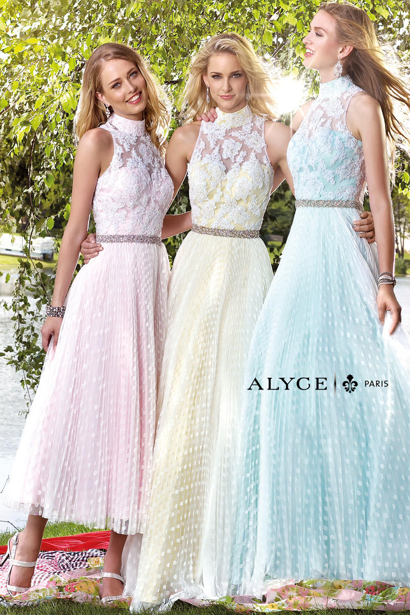 http://shop.cinderellasgowns.com/c71349/alyce-paris-prom.html#subtitle