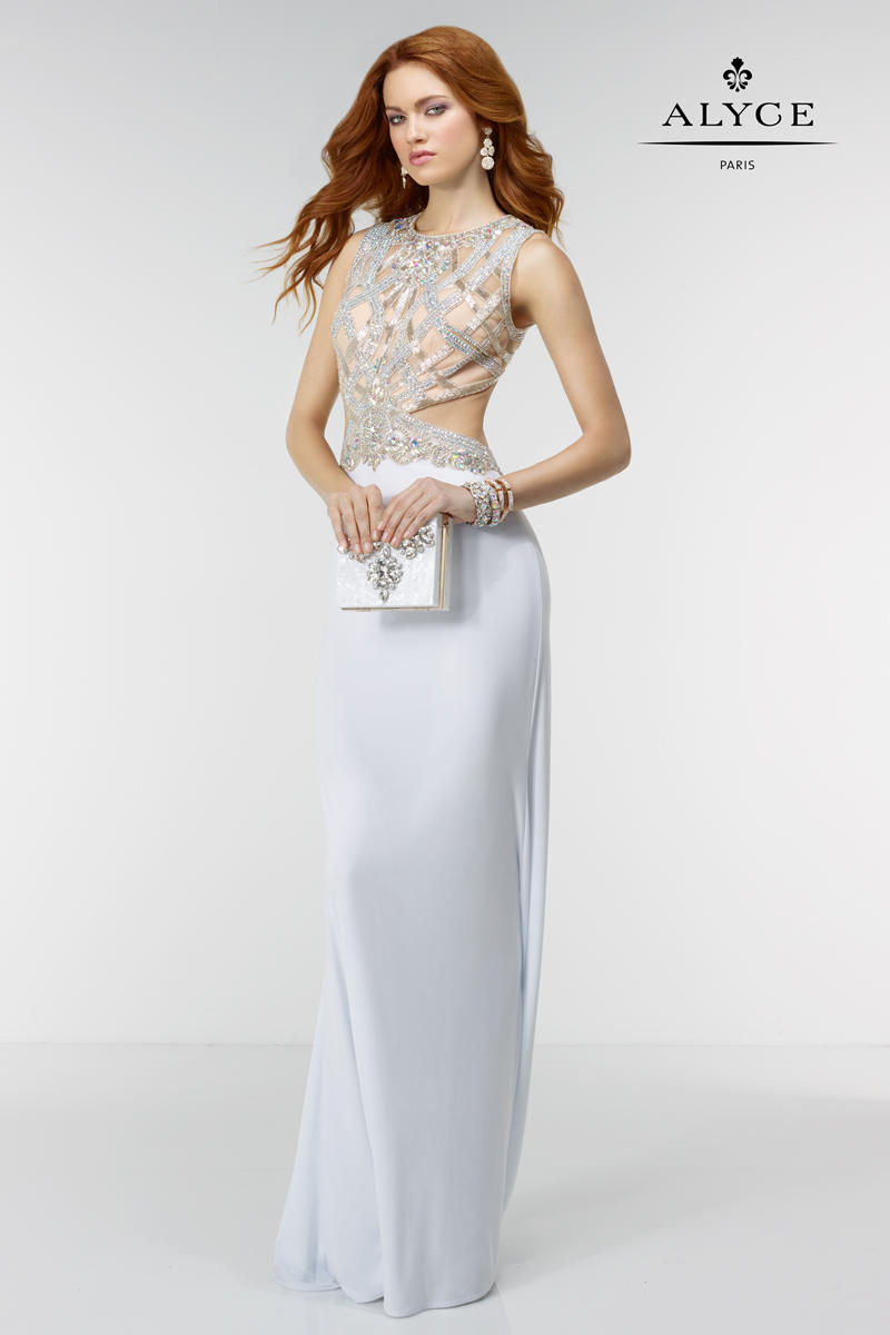 Prom Dress Boutiques In Orlando - Ocodea.com