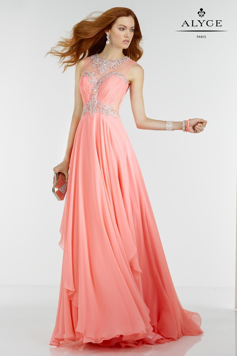 Prom dresses in pensacola fl