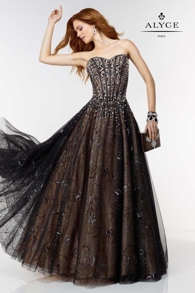 Atemberaubend San Diego Prom Kleider Galerie - Brautkleider Ideen ...