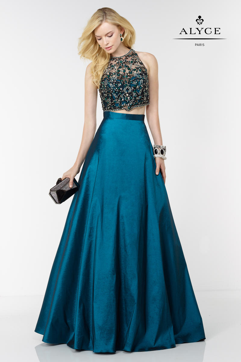 Prom Dresses Archives - Page 254 of 515 - Holiday Dresses