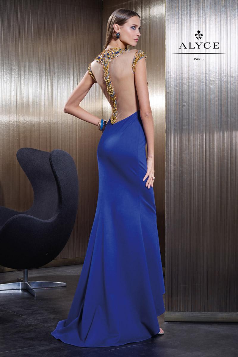 زیباترین مدلهای لباس شب مجلسی زنانه و دخترانه