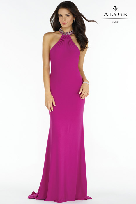 Alyce Paris Prom