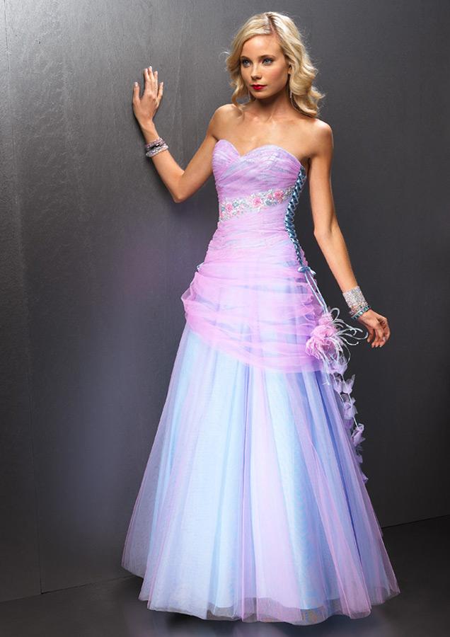 Re: fustana nusrije 1