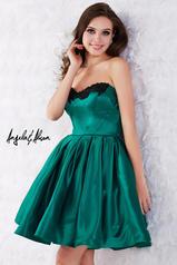 52001 Emerald detail