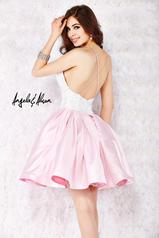 52004 Light Pink back