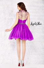 52008 Majestic Purple back