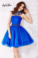 52008 Royal Blue front
