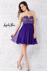 52013 Majestic Purple front
