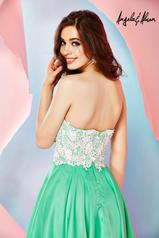 52013 Spring Green back